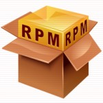 rpm_package_icon