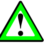 black-green-warning-1-md